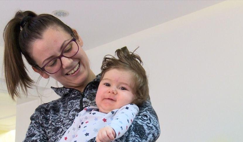 Braçadeira de CR7 já vale 1 milhão de Euros em leilão para ajudar criança doente